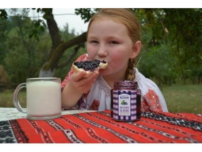 """""""Acasă la vioara de Reghin"""" + """"Acasă la vinurile de Lechința"""" + """"Acasă la dulceața lui Răzvan"""" ! Un buchet de 3 călătorii în inima Transilvaniei. Variantele cu sau fără cazare. Te invită Mureșul!"""