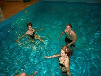 Revelion de lux în Maramureș, la Hotel Secret Garden 4*, cu băi termale, wellness si SPA, 4 zile cu 3 nopți, pensiune completă + petrecere si cină festivă + (opțional) băi fierbinți cu sare și spumă !