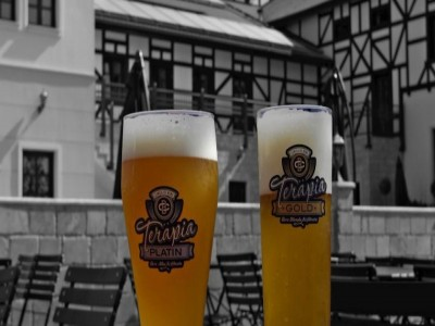 """""""Degustă Timișoara!"""": turul porților istorice ale orașului + degustare la atelierul de bere artizanală, vizită la Muzeul Satului Bănățean + prânz tradițional, cazare 1-2 nopți la 4*. Te invită Banatul!"""